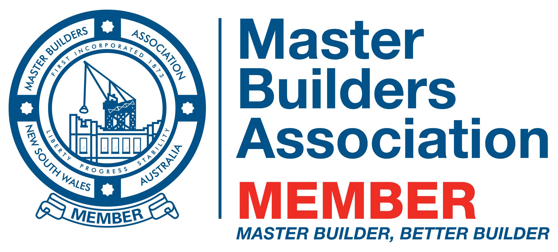 MBA member